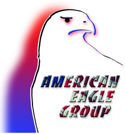 American Eagle Group
