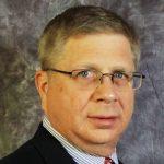 David A. Zimmer, MS CS, PMP
