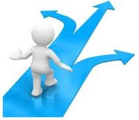 Strategic Thinking - 9 Thinking Modalities - Thinking