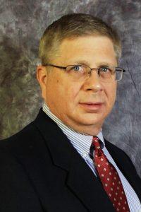 David Zimmer, MS CS, PMP