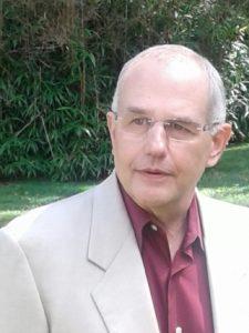 Ralph D. Taglialatela